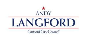 Paid for by the Committee to Elect Andy Langford